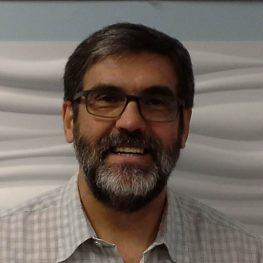 Daniel Sauvé