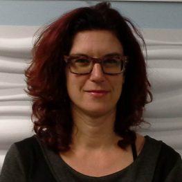 Julie Graton