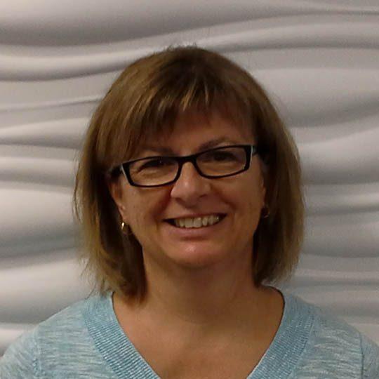 Louise Lanctôt